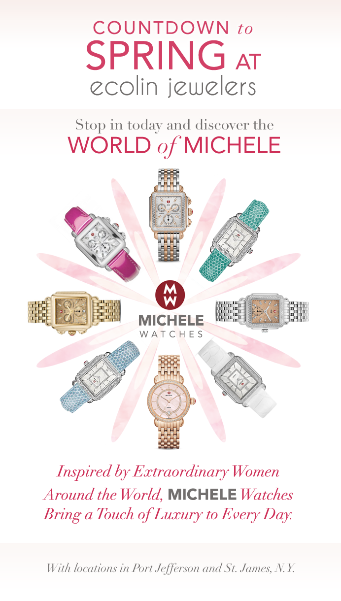 michele-watches