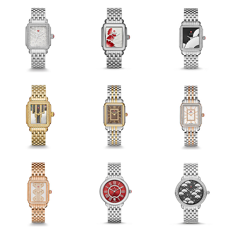 michele-watches-2016