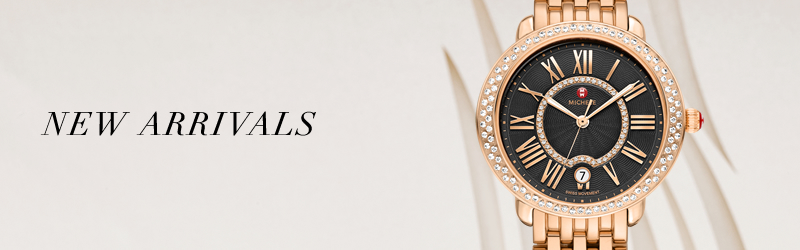 new_arrivals_watches